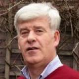 Cor Weerts - programmeur / Penningmeester