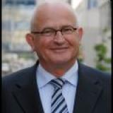 Prof. Dr. Joep Geraedts - voorzitter